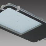 Leef-eco-square