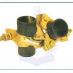 scaffolding_pipes_Fitting-1