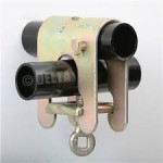 scaffolding_pipes_Fitting-11