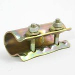 scaffolding_pipes_Fitting-13