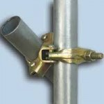 scaffolding_pipes_Fitting-14
