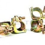 scaffolding_pipes_Fitting-2