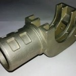 scaffolding_pipes_Fitting-3