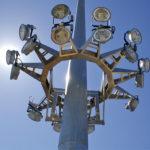 valmont-high-mast-light-tower